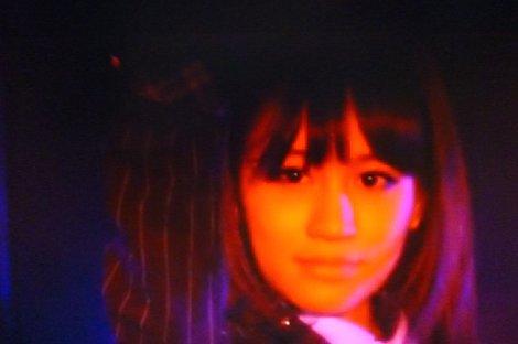 teamA公演 (37)