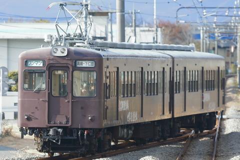 4R9A5794