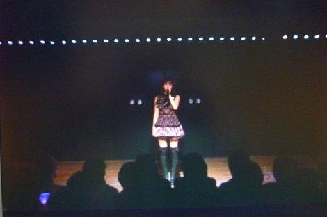AKB48前田敦子卒業公演 (41)
