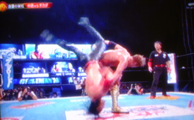 2014G1CLIMAX (20)