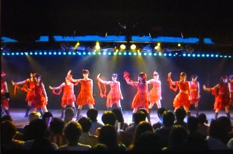 teamA公演 (21)