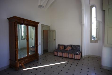 フィゲーラス邸 (37)