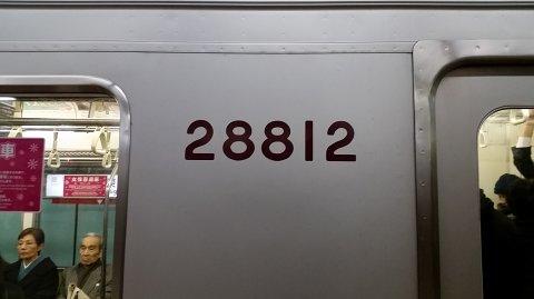 1622 (2)