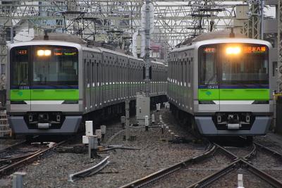 0715笹塚