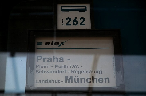 1253 (8)