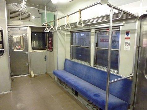 久留里線キハ30 (10)