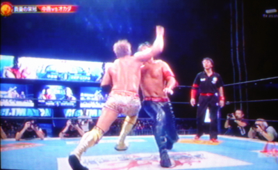 2014G1CLIMAX (18)