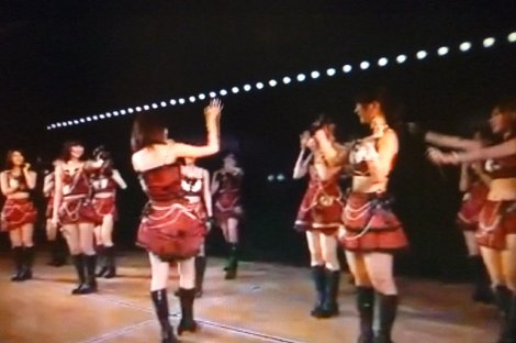 teamA公演 (2)