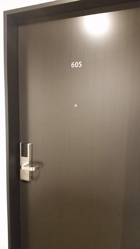 2241 (3)