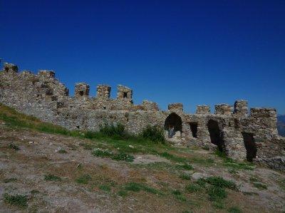 1349城塞 (4)