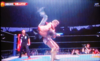 2014G1CLIMAX (4)