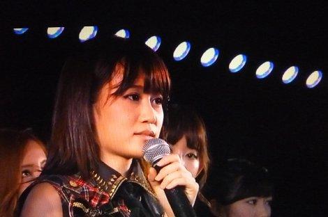 AKB48前田敦子卒業公演 (22)