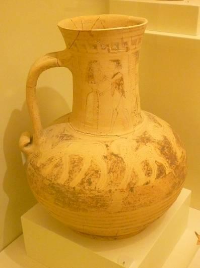 考古学博物館 (49)