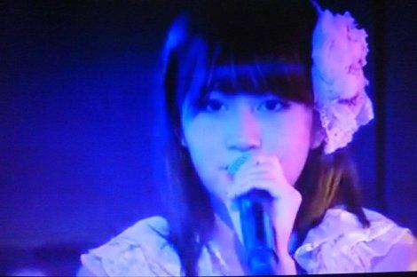 teamA公演 (16)