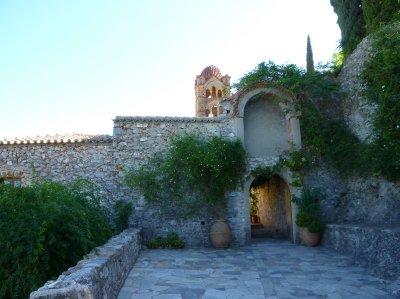 1459パンタナサ修道院