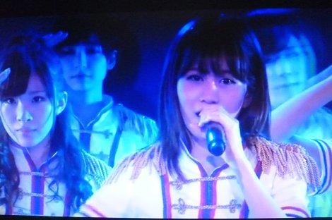 teamA公演 (30)