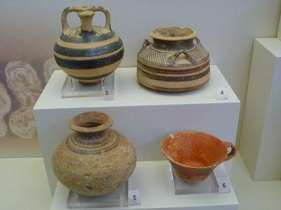 1542博物館 (2)