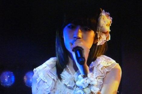 teamA公演 (13)