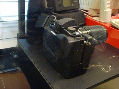 1300スイスカメラ博物館 (30)