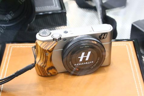 Hassel (3)