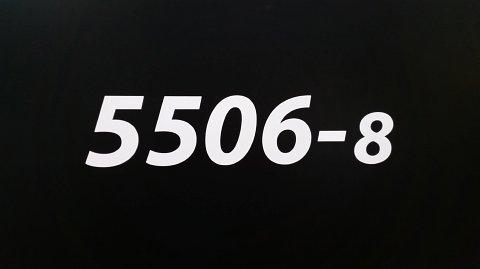 2157 (4)