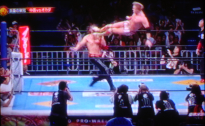 2014G1CLIMAX (12)
