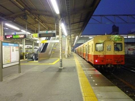 久留里線キハ30 (17)