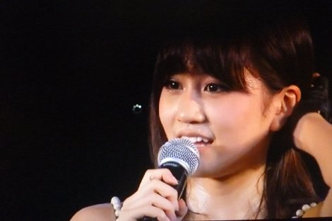 teamA公演 (3)