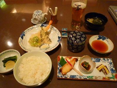 2007松風 (9)