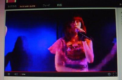 AKB48 (7)