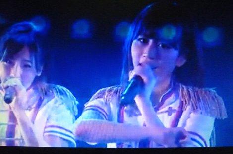 teamA公演 (31)