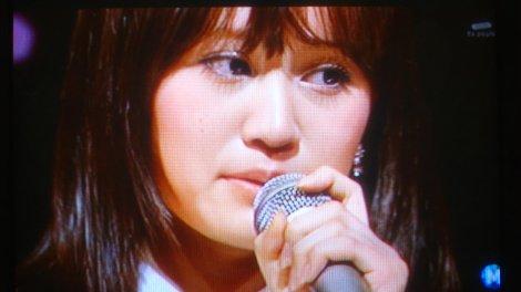 atsuko-Mステ (7)