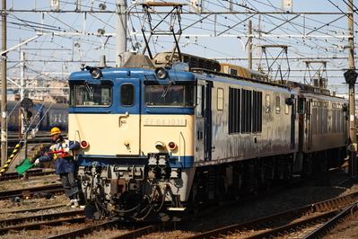 6R3U8087