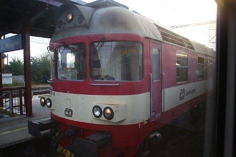 0900 (1)
