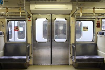 113-interior4