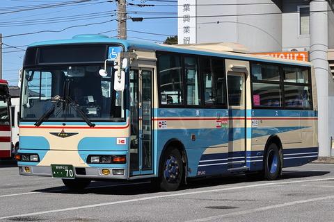 1028 (3)