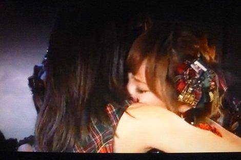 AKB48前田敦子卒業公演 (18)