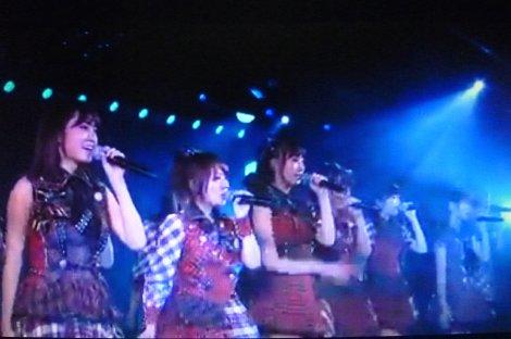 AKB48前田敦子卒業公演 (26)