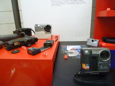 1300スイスカメラ博物館 (28)