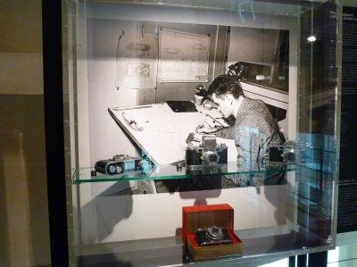 1300スイスカメラ博物館 (26)