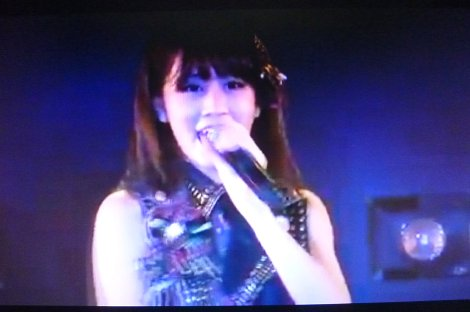 前田敦子卒業公演 (16)