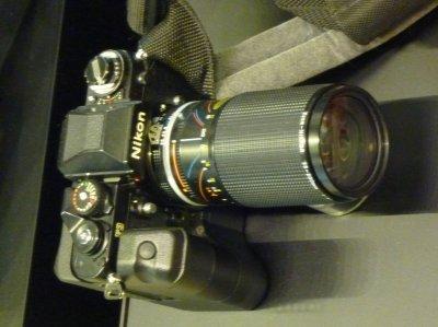 1300スイスカメラ博物館 (29)