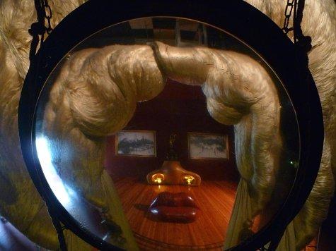 フィゲラスのダリ美術館 (27)