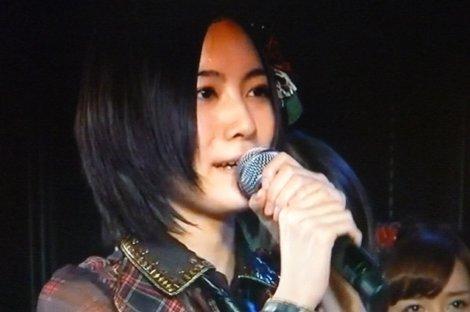 AKB48前田敦子卒業公演 (15)