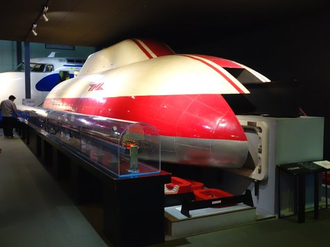 交通科学博物館1 (6)