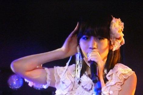 teamA公演 (12)