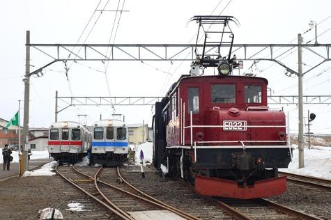 6R3U2966