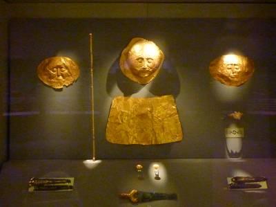 国立考古学博物館33