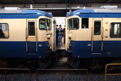 113-Cargo26