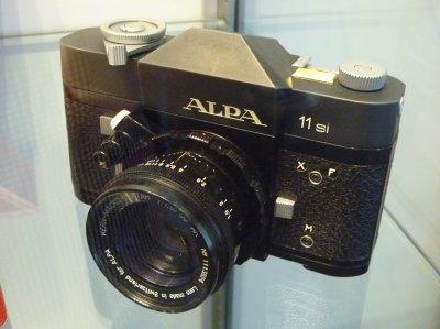 1300スイスカメラ博物館 (45)